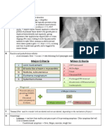 Approach to Child With Joint Pain