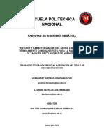 CD 9884.pdf