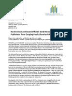 11-14-mayorslibrary.pdf