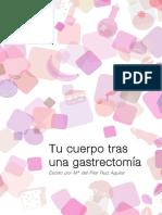 tu-cuerpo-tras-una-gastrectomia_-guia-pilar-ruiz.pdf