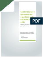 Andrea Alvarez - Samuel Quintero Trabajo Escrito Completamiento.pdf