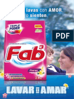 Catalogo Product Osip l 2019