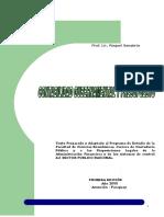 15621495-raquel-libro-version-2008.doc