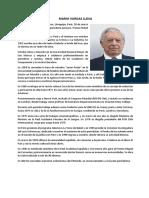 BUIGRAFIAS AUTORES PERUAANOS.docx