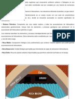 Conceptos Básicos de Yac. I (1).ppt