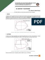 ENSAYO EL DATUM Y ELIPSOIDE.pdf