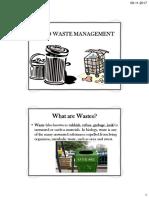solidwastemanagement.pdf