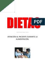 1. Dietas.pdf
