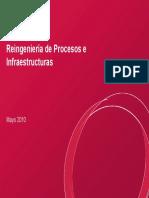 jonesUnisys.pdf