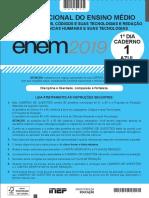 caderno-de-questoes-1-dia-caderno-1-azul-aplicacao-regular.pdf