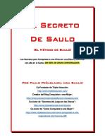 EL SECRETO DE SAULO.pdf