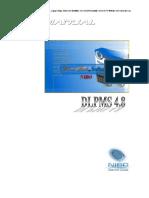 Dlpms Manual