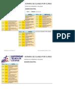 ReportHorario.pdf