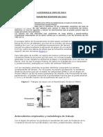 LA RESISTENCIA AL CORTE DEL SUELO.docx