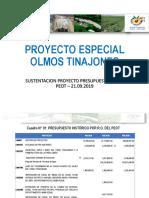 Exposicion 210919 - PEOT.pptx