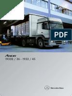 AXOR 1933 S.pdf