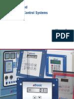 instrumentos .pdf