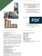 HPH.pdf