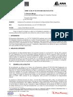 I.L EXPD. 151694-2018 (1)
