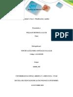 Fase 2_Planificacion_y_analisis_Yineth_Gonzalez.docx