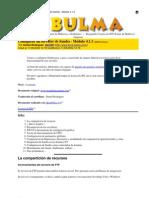 bulma-1366