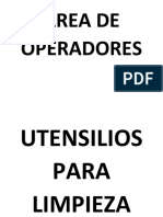AREA DE OPERADORES.docx