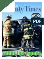 2019-11-14 Calvert County Times