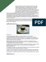 hola como estas.pdf