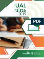 Manual Do Cursista - Formação de Tecnologias Aplicadas á Matemática
