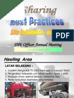 Best Practice 2006 - InDO1