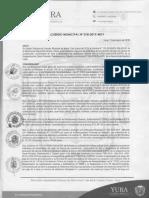 acuerdos_de_consejo_documento_bv.pdf