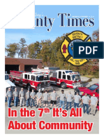 2019-11-14 St. Mary's County Times
