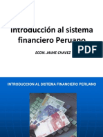 Introduccion Sistema Financiero Peruano (1)