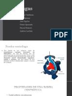 Exposicion-Maquinas-Hidraulicas