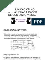 COMUNICACIÓN-NO-VERBAL-Y-HABILIDADES-DE-CONTACTO-VISUAL (1).pptx