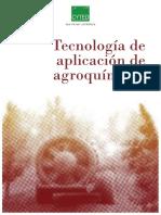 inta_tecnologia-de-aplicacion-de-agroquimicos.pdf