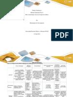 Aporte -Individual Matriz Marco Metodologico