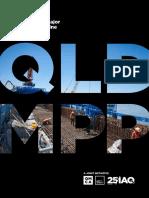 2019 Queensland Major Projects Pipeline