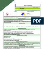 TARJETA DE EMERGENCIA DSC 1000.pdf