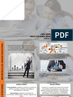 Paso 3_Actividad Colaborativa.pptx