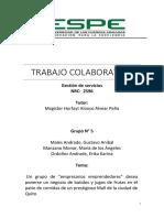Trabajo colaborativo Gestion de Servicois Grupo N#5.pdf