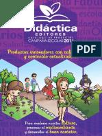 Catálogo Escolar 2016.pdf
