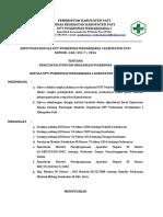 kriteria 2.6.1.1b uraian tugas tanggung jawab pengelola barang.docx