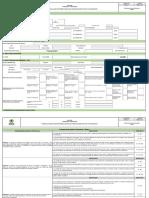 f13.Mo15.Pp Formato Autoevaluacion Instrumento Modalidad Comunitaria Hcb y Hcb Agrupados v1