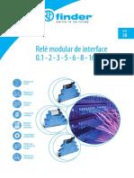 S38PT.pdf