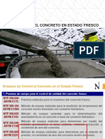 S10 - AVD Concreto Estado Fresco (20192).pdf
