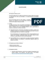 Manual Do Aluno_ecosi