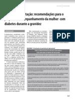 Diretrizes-SBD-Diabetes-Gestacao-pg323.pdf
