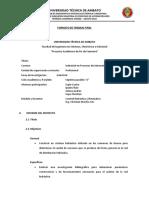 Informe_Hidraulica