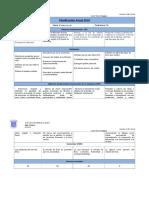 Planificación Anual 8° Básico.doc